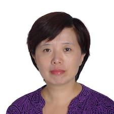 Profilo utente di Xuhua