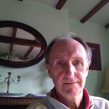 Neal Brugerprofil