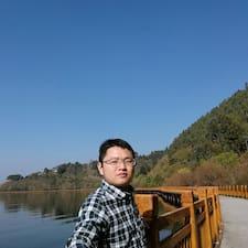子均 User Profile
