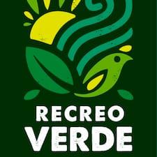Hotel Recreo Verde User Profile