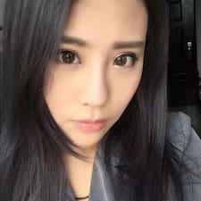 有意 - Profil Użytkownika