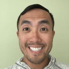 Profil utilisateur de Woody