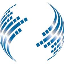 Профіль користувача Machtech