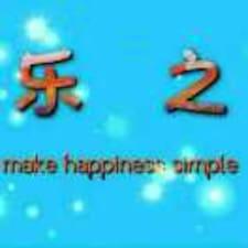 Nutzerprofil von 晋武