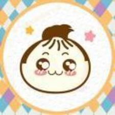 Bingru User Profile