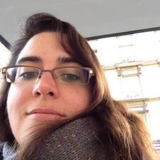 Profilo utente di Eleonore