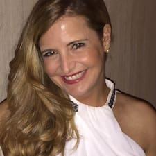 Sonia Mestres Adalid è un Superhost.