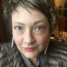 Profil korisnika Tara Leigh