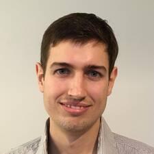 Profilo utente di Nicanor