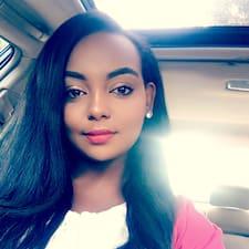Mahlet