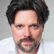Το προφίλ του/της Jörn Hendrik