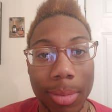 Jayson - Profil Użytkownika