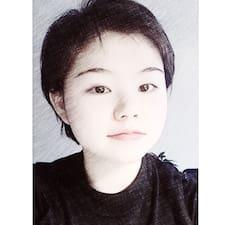 Xiuさんのプロフィール