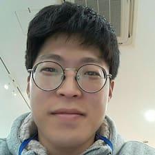 Eunhwan