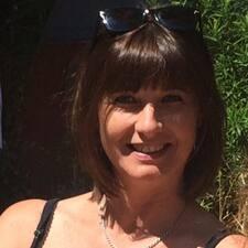Maite Brugerprofil
