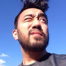 Profilo utente di Rjay
