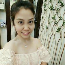 Eunice - Profil Użytkownika