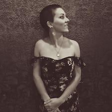 Anne Marie - Profil Użytkownika