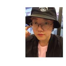 Profil korisnika Yana