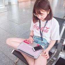 Profil utilisateur de Dương Hoàng