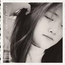 家琪 - Uživatelský profil