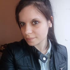 Profil Pengguna Alice