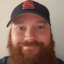 Kris - Profil Użytkownika