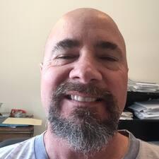 Hank User Profile