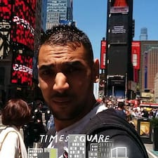 Abdel - Profil Użytkownika