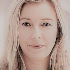 Profil korisnika Therese