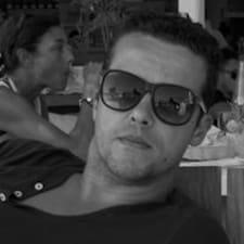Profil korisnika Nikos