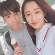 Profil korisnika 绮璇