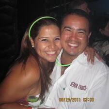 Profilo utente di Daniela Maria