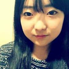 Miseon