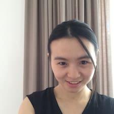 Профиль пользователя Sum Yin