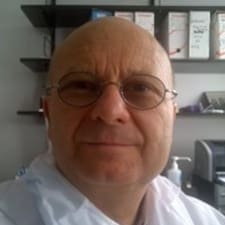 Profil korisnika Emile