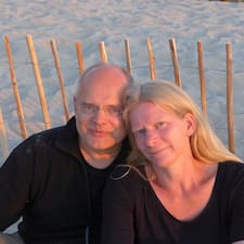 Steffi&Klaus - Profil Użytkownika