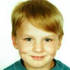 Profil korisnika Łukasz