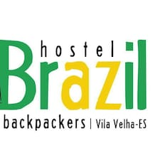 Brazil Backpackers User Profile