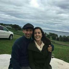 Matthew And Julie