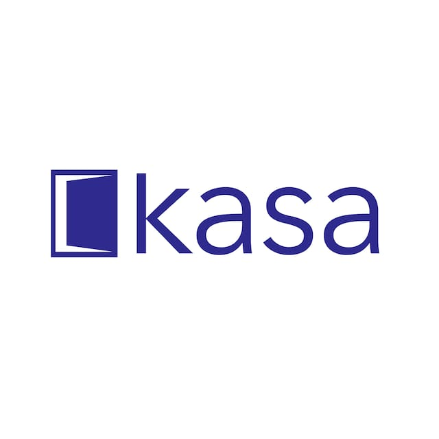 Kasa User Profile
