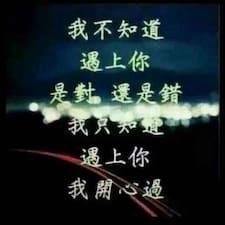 Nutzerprofil von 才君