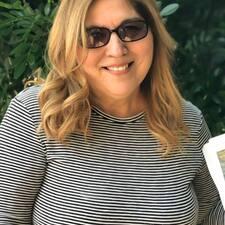 Sandra/Gloria User Profile