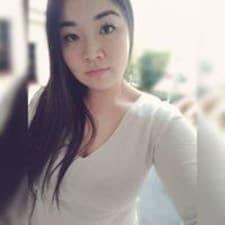 Lissa님의 사용자 프로필