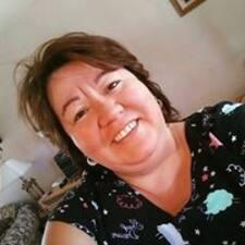 Profil korisnika Mirna