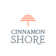 Perfil do utilizador de Cinnamon