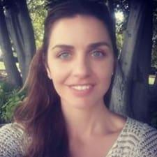 Profil korisnika Melissa