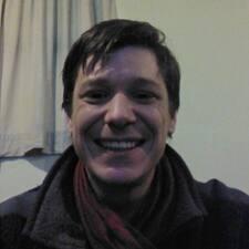 Benjamin Lee User Profile