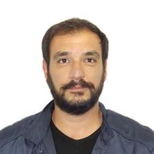 Murad - Profil Użytkownika