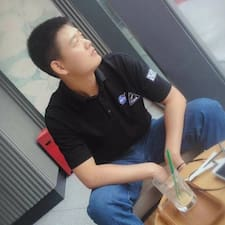 Profilo utente di 跨梦民宿